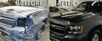 Lakeview Auto Body Repair