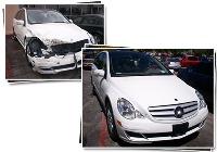 Remus Auto Body Repair
