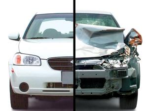 St Louis Auto Body Repair